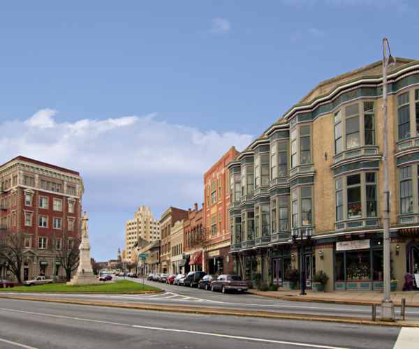 Cotton-Avenue-Downtown-Macon