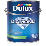 Dulux-diamond-interior