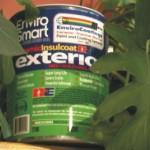 enviro coatings2