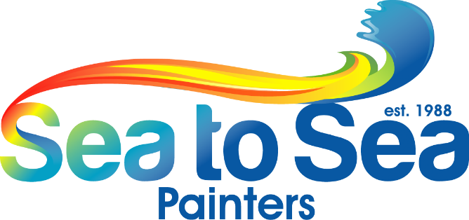 Surrey Langley Residential Commercial Painters