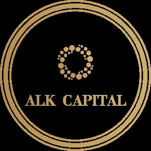 ALK Capital