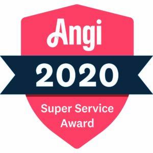 Angi_SSA_2020_HighRes