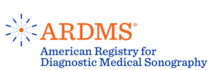 Picture Perfect Imaging ARDMS American Registry for Diagnostic Medical Sonography