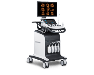 3d ultrasound 4d ultrasound sonogram technology