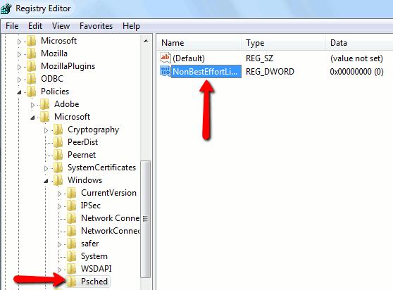 fast-internet-browsing-NonBestEffortLimit
