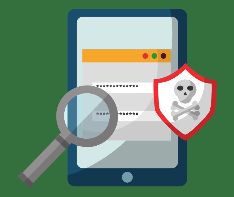 Bing is Promoting Dangerous Online Pharmacies, Says New Study