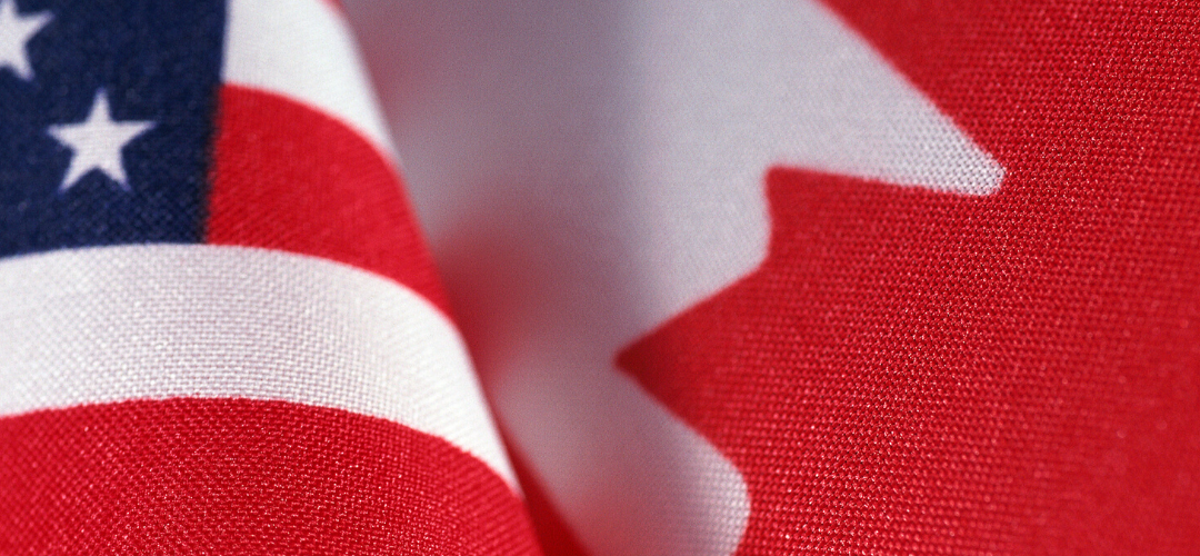 Canada's Message to the U.S. on Drug Importation: We care more about our citizens than you.