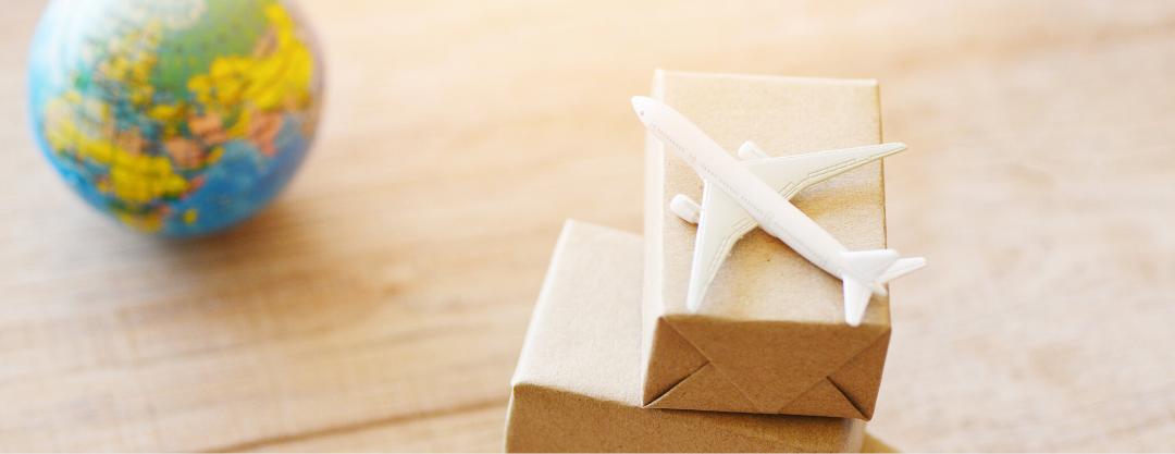 FDA Seizures of Mail-order Prescriptions Increase in the Time of Coronavirus