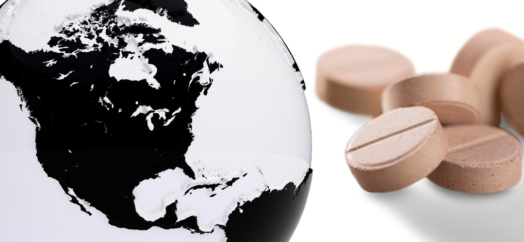 Americans Should Get Waivers to Import Medication From Canada