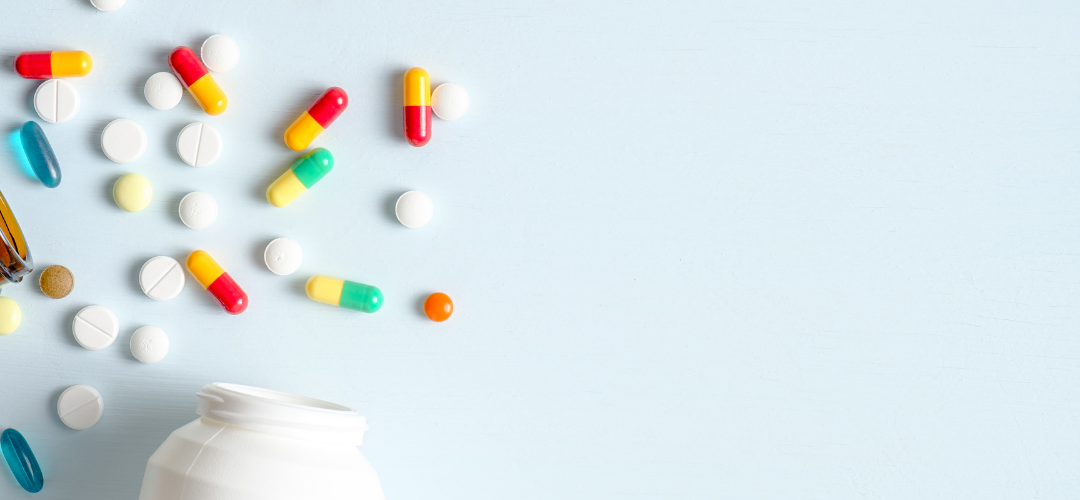 New Section 804 Drug Import Rule Does Not Allow Foreign Versions of FDA-Approved Drugs