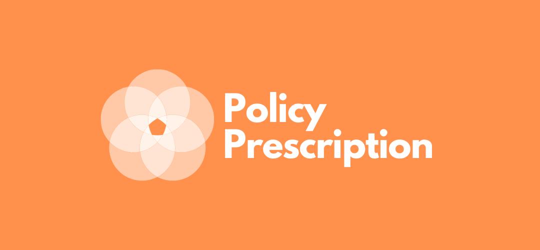Goodbye PharmacyCheckerBlog: Hello PolicyPrescription.com