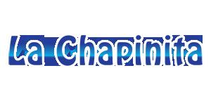 La Chapinita Restaurant