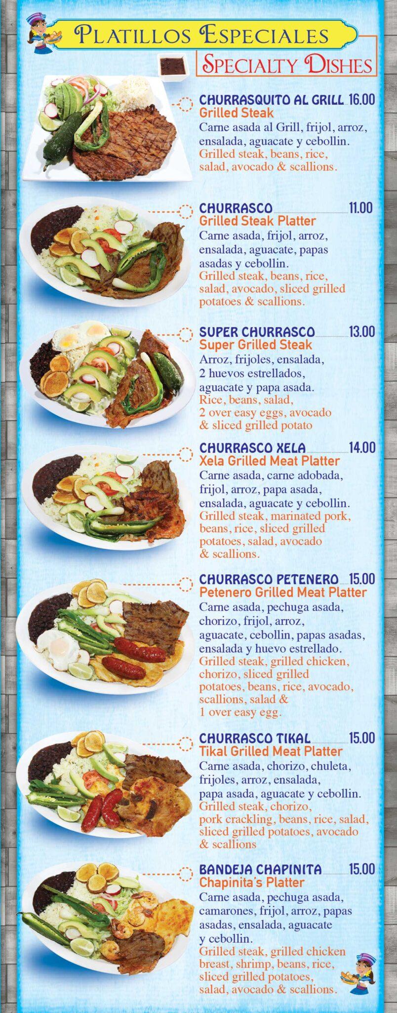 Chapinita-Menu-Page-5