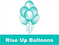 Rise Up Balloons