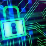 The Most Notorious Cyberattacks of the Decade: Across the Various Industries