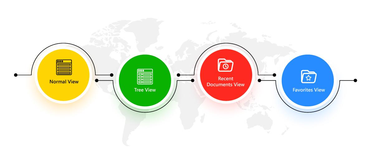 imDocShare-eliminate-broken-sync-jobs-infographic
