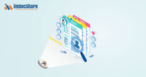 imdocshare-Eliminate-broken-sync-jobs-cover