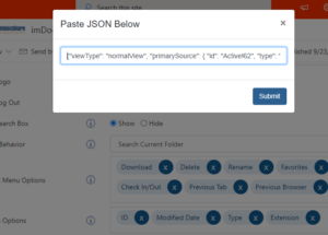how-to-use-sharePoint-config-builder