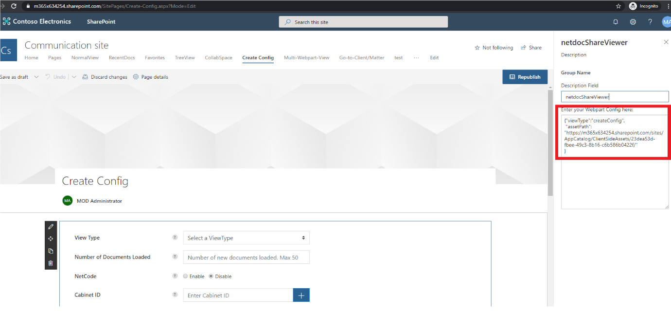 create-a-config-builder-webpart