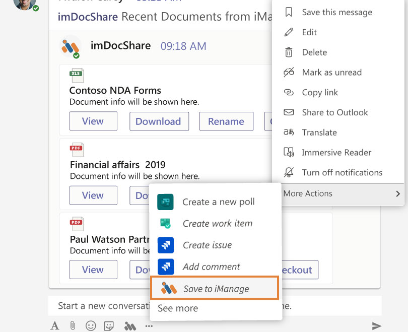 imDocShare-Feature-3