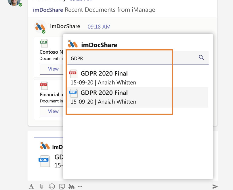 imDocShare-Feature-4