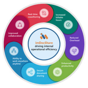 imDocShare-Co-Authoring-Office-Docs-infographic-1
