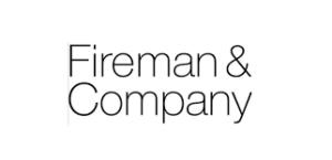 Client-logo-Fireman & Company
