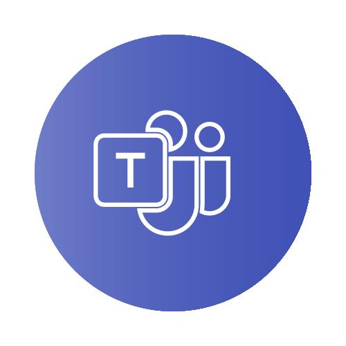 imdocshare-icon-3
