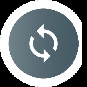 imdocshare-icon-5