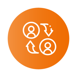 imdocshare-icon-6