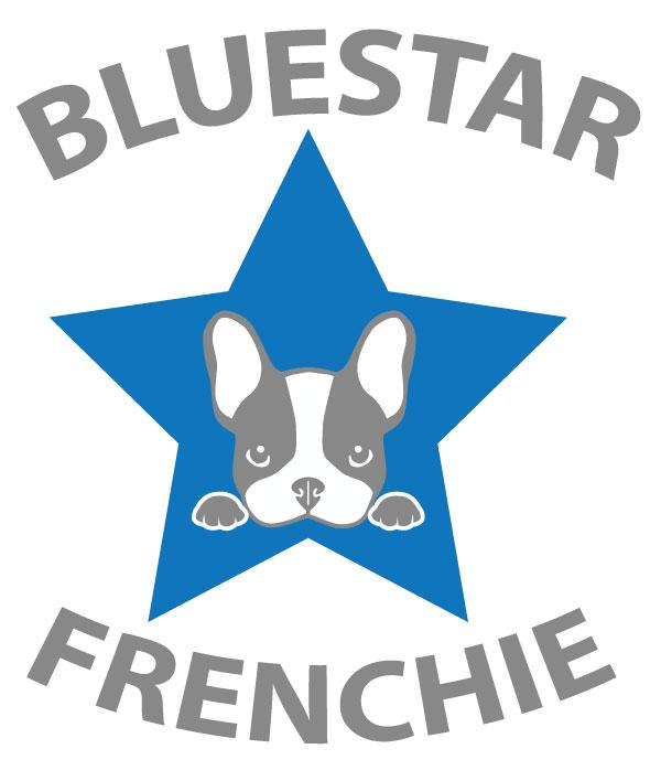 BLUESTAR-FRENCHIE