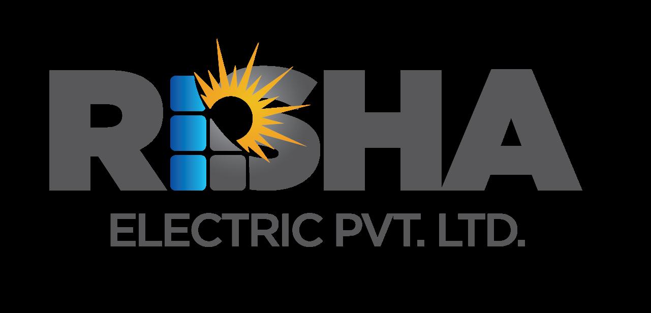 Risha Electric Pvt Ltd