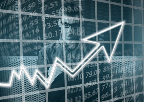 fixed income trading platform service in new jersey