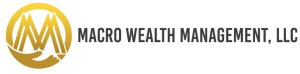 macro wealth management logo