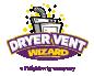 DVW Franchise Logo