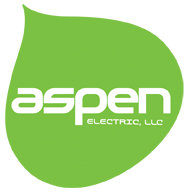 Aspen Electric And Solar