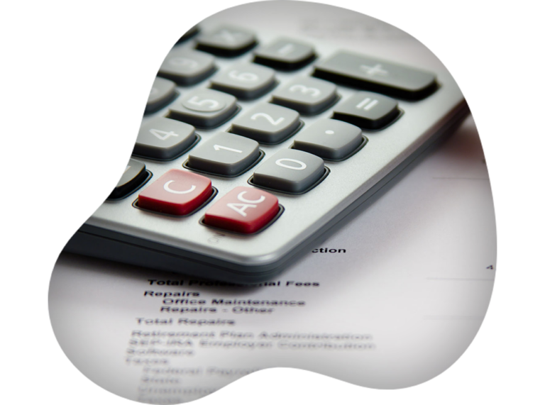 pivot finance