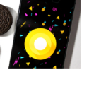 Android Oreo Features – List of 10 Major Exciting Features.