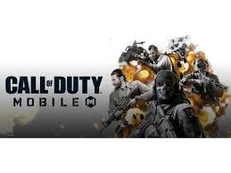 Call of Duty: Call of Duty Mobile Multiplayer - 13 more tips and ...