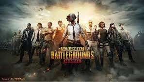 How to get UC in PUBG Mobile for free using two different methods ...