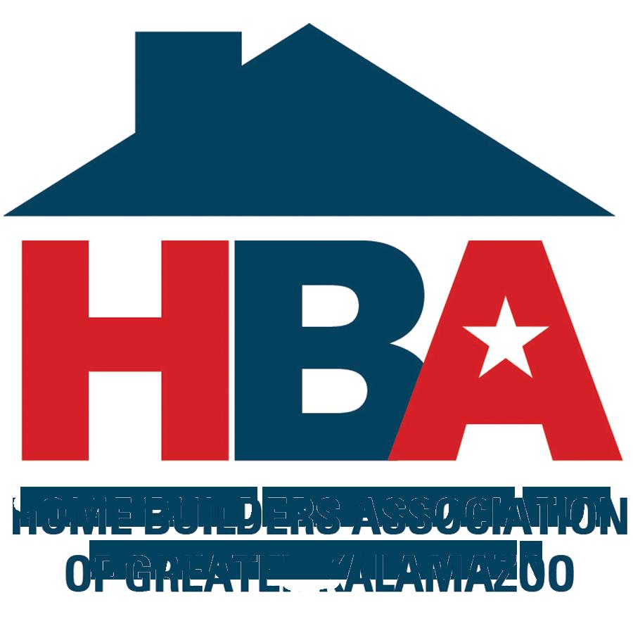 Discount Door Home Builders association logo
