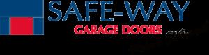 Discount Doors -safeway-logo-27-768x204