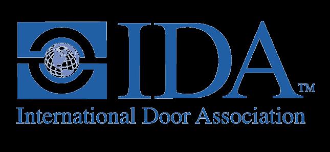 Disount Door-Door-International-Door-Association-Logo-1