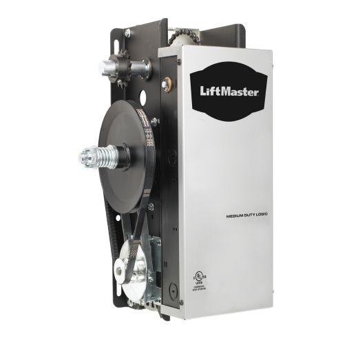 LiftMaster MJ