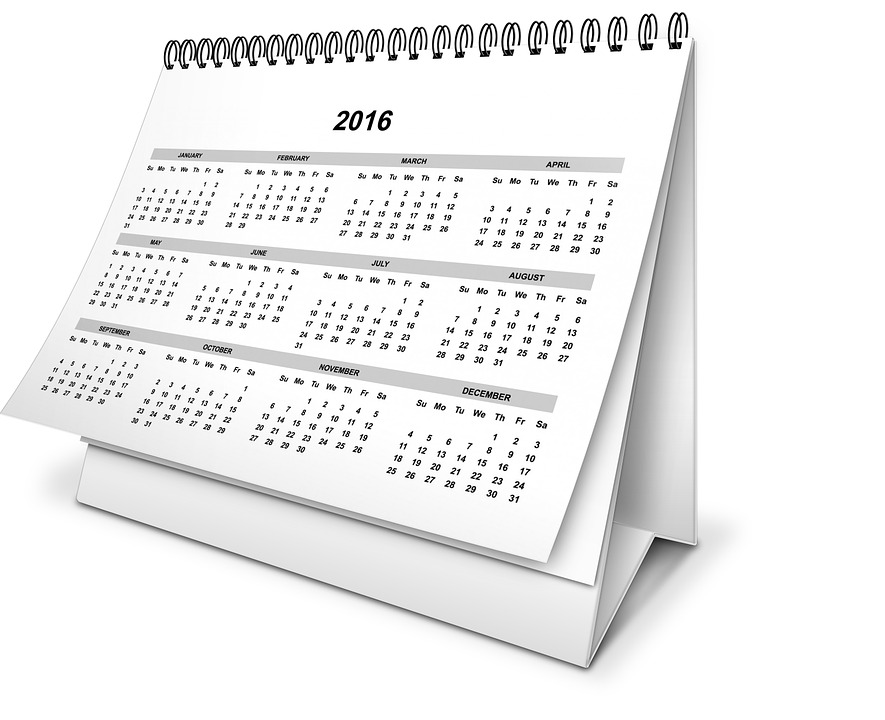 Click Here To View Monthly Calendar Of Events