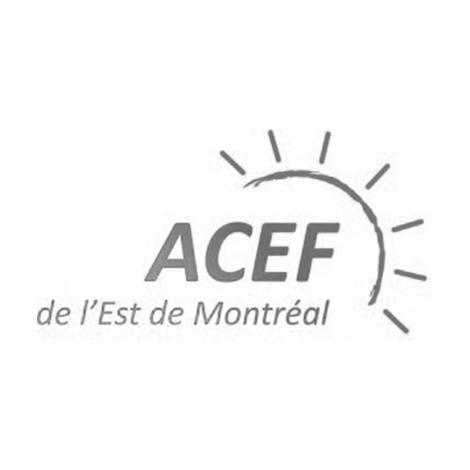 ACEF_DE_LEST