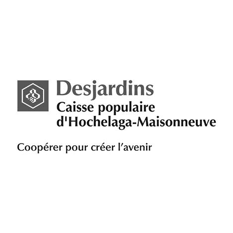 CAISSE_POPULAIRE