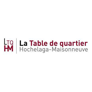 LTQHM-logo