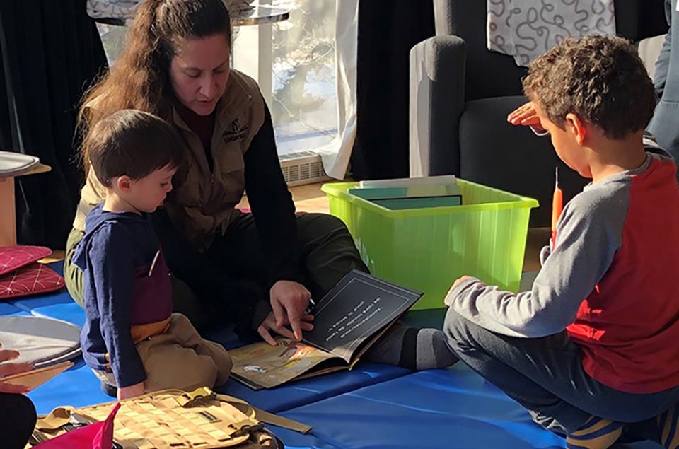 Liseur-public-Weekend-de-la-petite-enfance