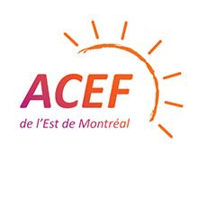 logo-ACEF-est